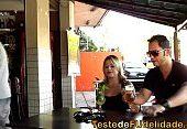 Porno Brasileirinhas